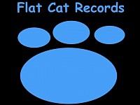 Flat Cat Records